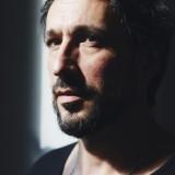 Portrait_FonsHickmann