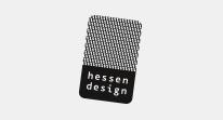 hessen_Design