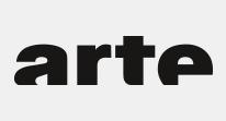 sponsoren_arte