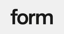 sponsoren_form