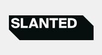 sponsoren_slanted