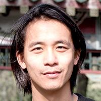 website-sprecher-03-mathew-leung_00_small