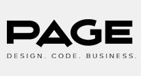 sponsoren_page