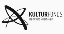 sponsoren_kulturfonds