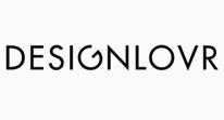 sponsoren_designlovr